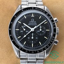 Omega Speedmaster Professional Moonwatch 3590.50 1990 pre-owned