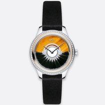 Dior VIII CD153B2SA001 new