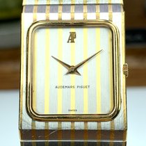 Audemars Piguet 1970 pre-owned