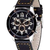 Zeno-Watch Basel 9540Q-SBR 2019 καινούριο