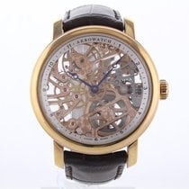 Aerowatch Renaissance 2014 new