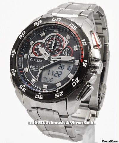 Citizen watches - all prices for Citizen watches on Chrono24 8b4cc1581a