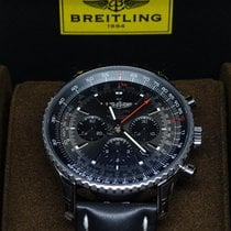 Breitling Navitimer 01 (46 mm.) Limited Edition