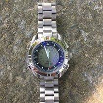 Omega Speedmaster X33 - Men's wristwatch from 1999