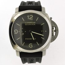 Panerai Luminor 1950 3 days PAM00312, 2102