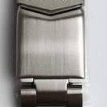 Davosa Teile/Zubehör Herrenuhr/Unisex 201511309146 neu Stahl Silber Ternos