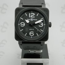 Bell & Ross BR 03-92 Automatic