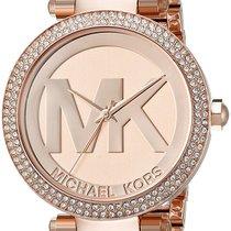 Michael Kors MK5865