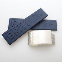 Breitling 157S/E20DSA.4 2019 neu
