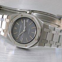 Audemars Piguet Royal Oak Automatic Steel 36 mm
