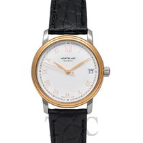 Montblanc Tradition 114368 new
