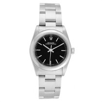 Rolex Oyster Perpetual 31 77080 2000 occasion