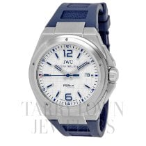 IWC Ingenieur Automatic new Automatic Watch with original box and original papers IW323608