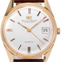 IWC R810A 1965 gebraucht