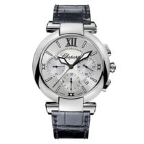 Chopard Imperiale 388549-3001 new