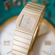Rolex Cellini 9630 1970 brukt
