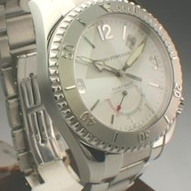 Girard Perregaux Sea Hawk 49900.1.11.7147 new