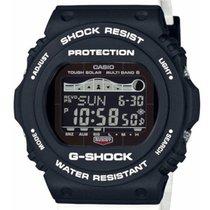 Casio G-Shock 45mm Crn