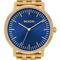 Nixon A10572735