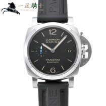 Panerai Luminor Marina 1950 3 Days Automatic PAM01392 pre-owned