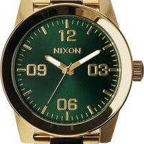 Nixon A346-1919 nuevo