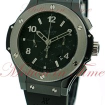 Hublot Big Bang 44 mm 301.CT.130.RX nuevo