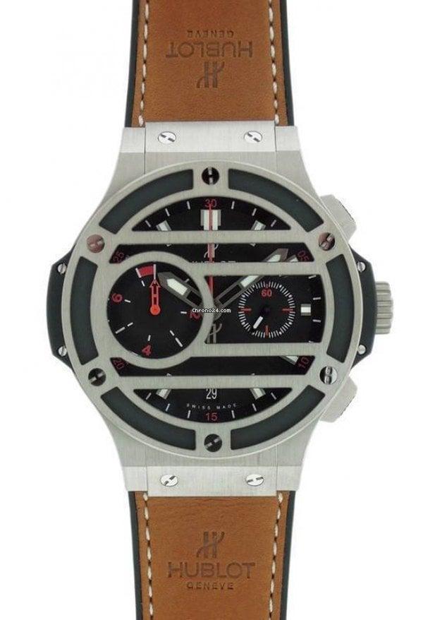 ae213d0070d Comprar relógios Hublot