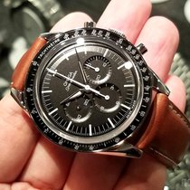 歐米茄 311.32.40.30.01.001 Speedmaster Moonwatch 39.7mm