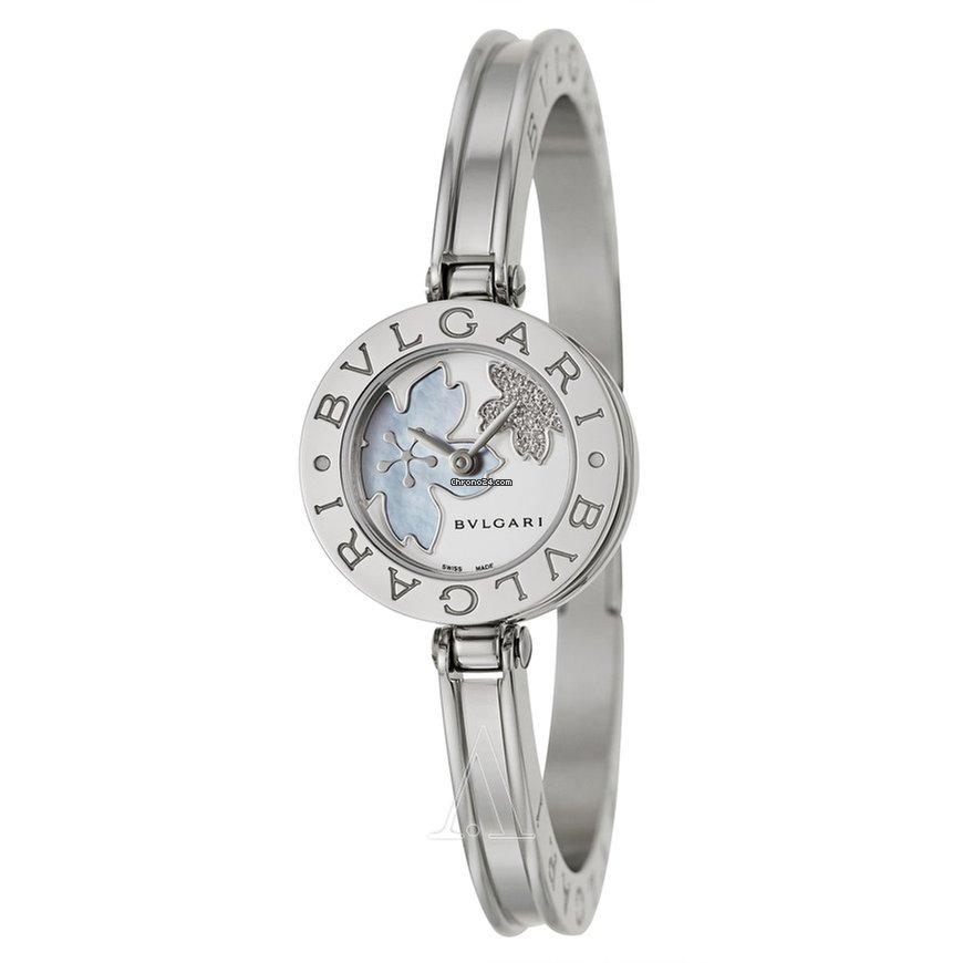 81be0656fad Bulgari B.Zero1 Watches for Sale - Find Great Prices on Chrono24