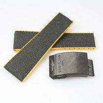Breitling 284S/X20D.4 2020 neu