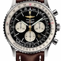 Breitling Navitimer 01 46 mm Limited Edition DC-3 AB01291A