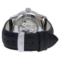 Bulova Men's 96A135 Automatic Watch