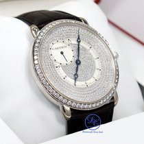 Cartier Ronde Louis Cartier White gold 42mm United States of America, Florida, Boca Raton