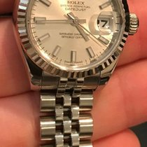 Rolex 179174 Lady-Datejust 26mm