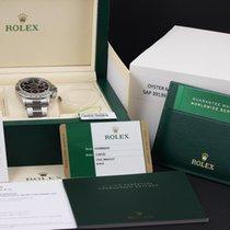 Rolex Acciaio 40,00mm Automatico 116520 usato Italia, Cascina Fraz. Navacchio (PI)