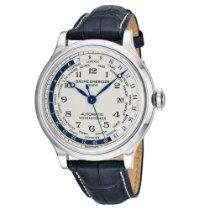 Baume & Mercier Capeland MOA10106 new