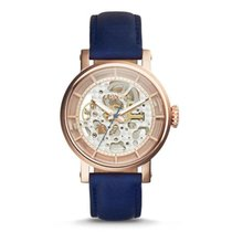 Fossil Automatisk ME3086 ny