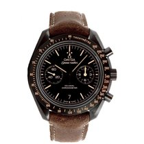 Omega Speedmaster Professional Moonwatch 311.92.44.51.01.006 new