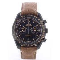 Omega Speedmaster Professional Moonwatch 311.92.44.51.01.006 MOONWATCH new