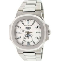 Patek Philippe 5726/1A-010 pre-owned