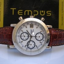Longines 1994 pre-owned