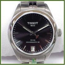 Tissot PR 100 Zeljezo Crn