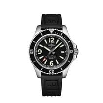 Breitling Superocean 42 A17366021B1S1 new