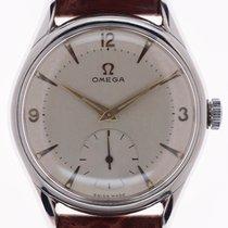 Omega 2791-5 1954 usados