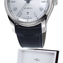 Frederique Constant Classics Runabout Automatic Runabout...