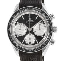 Omega Speedmaster Men's Watch 326.32.40.50.01.002