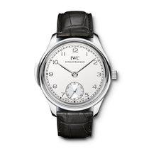 IWC Portuguese Minute Repeater