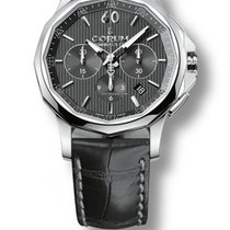 Corum Admiral´S Cup Legend Chrono