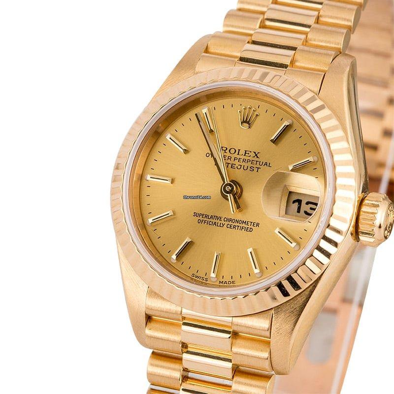 Αγορά ρολογιών Rolex  b150b7f92eb