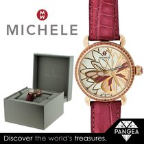 Michele Garden Party Limited Edition